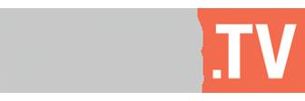 CEDARTV Logo