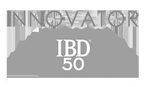 Innovator_IBD50_300_180