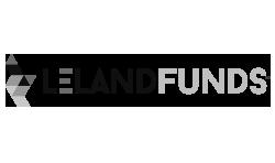 Leland Funds_gray